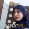 جنان من ولاد تارس | أرقام بنات | موقع بنات 99