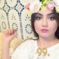 فاطمة الزهراء من الوكرة | أرقام بنات | موقع بنات 99