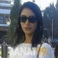 أميرة من ولاد تارس   أرقام بنات   موقع بنات 99