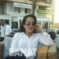 لارة من بنغازي | أرقام بنات | موقع بنات 99