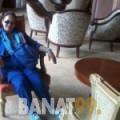 راندة من الإمارات 54 سنة مطلق(ة) | أرقام بنات واتساب