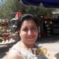شاهيناز من دبي   أرقام بنات   موقع بنات 99
