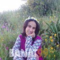 زينب من بنغازي | أرقام بنات | موقع بنات 99