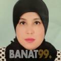 آمل من القاهرة | أرقام بنات | موقع بنات 99