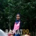 شهرزاد من ولاد تارس | أرقام بنات | موقع بنات 99