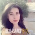 آنسة من سوريا 20 سنة عازب(ة) | أرقام بنات واتساب