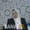سيرين من السعودية 44 سنة مطلق(ة)   أرقام بنات واتساب