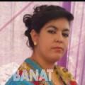 منال من عمان | أرقام بنات | موقع بنات 99