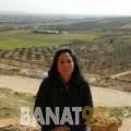 نيمة من العراق 46 سنة مطلق(ة) | أرقام بنات واتساب
