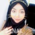 إيمة من بنغازي   أرقام بنات   موقع بنات 99