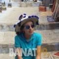 فاطمة الزهراء من دبي | أرقام بنات | موقع بنات 99