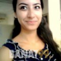 سمر من السعودية 28 سنة عازب(ة) | أرقام بنات واتساب