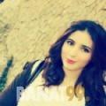 ربيعة من بنغازي | أرقام بنات | موقع بنات 99